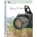 Informational Guides and DVDs