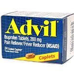 Multi Dose Medicine