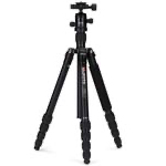 Complete Tripods