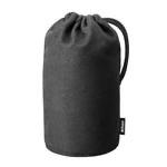 Lens Bags & Cases