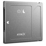 Angelbird AtomX SSDmini 2TB External Solid State Drive