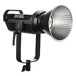 Aputure Light Storm LS300X Bi-Color LED Light Kit (V-Mount)