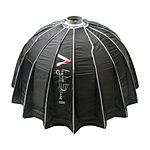 Aputure Light Dome II 34.8in
