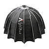 Aputure Light Dome II 34.8 INCHES