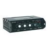 Azden FMX-32A 3-Channel Portable Field Mixer