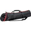 Manfrotto MBAG90PN Padded Tripod Bag Black