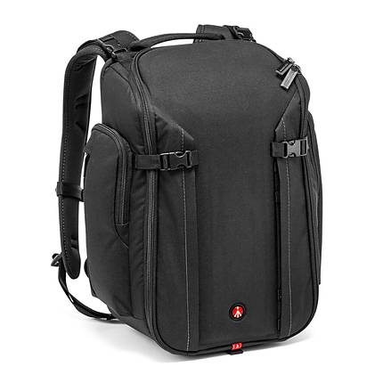 Manfrotto Pro BackPack20 Black