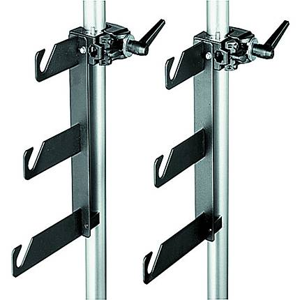 Manfrotto 044 B/P Clamps