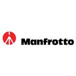 Manfrotto Plexiglass Cover for Still Life Table Only (Special Order)