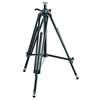 Manfrotto Pro Triman Black Studio Tripod Legs Only