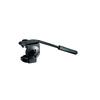 Manfrotto by Bogen Imaging 128LP Micro Fluid Head