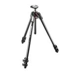 Manfrotto MT190cXPRO3 Carbon Fiber Tripod Legs Only
