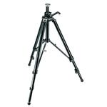 Manfrotto by Bogen Imaging 475B Professional Tripod Legs with Geared Column