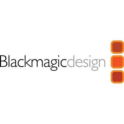 Blackmagic Design DeckLink Mini Monitor