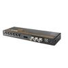 Blackmagic HDLink Pro DisplayPort