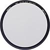 Benro Master Circular Polarizing Filter 72mm