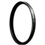 B and W 46mm UV Haze 010M MRC Pro Glass Filter