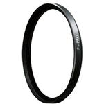 B and W 49mm UV Haze 010M MRC Pro Glass Filter