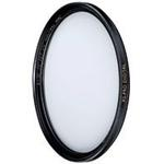 B+W 52mm UV Haze XS-Pro Digital 010M MRC Nano Glass Filter
