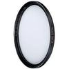 B+W 62mm XS-Pro Clear Digital 007 MultiCoated Nano Glass Filter