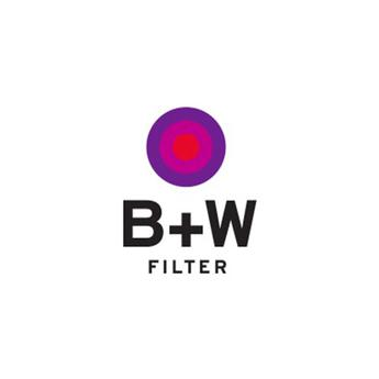 B and W Filter 37MM LIGHT RED SC (090)