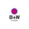 B and W Filter 72MM CLEAR UV HAZE SC (010)