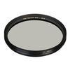 B+W 58mm Kaesemann High Transmission Circular Polarizer MRC Filter
