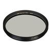 B+W 62mm Kaesemann High Transmission Circular Polarizer MRC Filter
