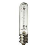 Chimera Mogul Base Lamp - 500 Watts/120 Volts - for Lantern