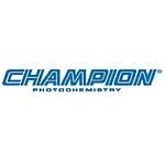 Champion 6 x 10L PrimaPrint SP VR Developer Replenisher