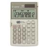 Canon LS-154TG Green Calculator
