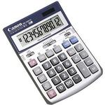 Canon HS-1200TS Desktop Calculator