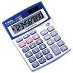 Canon LS-100TS Desktop Calculator