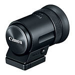 Canon EVF-DC2 Electronic Viewfinder - Black