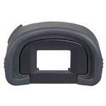 Canon EC-II Eyecup Replacement