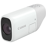 Canon PowerShot ZOOM Digital Camera