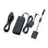 Canon ACK-DC110 AC Adapter Kit for G7 X Digital Camera
