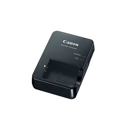 Canon CB-2LH Battery Charger for G7 X Digital Camera