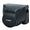 Canon PSC-6200 Deluxe Leather Case for PowerShot G3 X Digital Camera