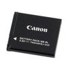 Canon NB-8L Battery Pack for Select Canon Cameras