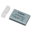 Canon NB-12L Rechargeable Li-Ion Battery for Select Canon Cameras