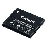 Canon NB-11LH Rechargeable Li-Ion Battery for Select Canon Cameras