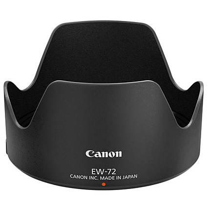 Canon EW-72 Lens Hood