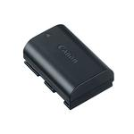 Canon LP-E6N Lithium-Ion Battery Pack