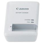 Canon CB-2LB Battery Charger for NB-9L Li-Ion Batteries