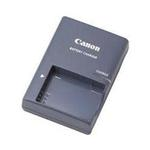 Canon CB-2LX Battery Charger for NB-5L Batteries