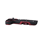 Canon EG-E1 Extension Grip (Red)