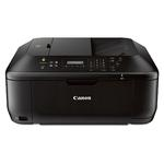 Canon PIXMA MX532 Wireless Inkjet Office All-In-One Printer - Black