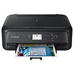 Canon PIXMA TS5120 Wireless All-in-One Inkjet Printer - Black