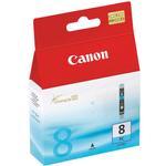 Canon CLI-8PC Photo Cyan Ink Cartridge